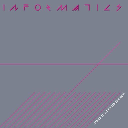 Informatics_jacket