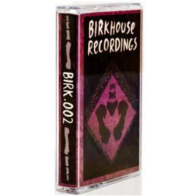 BIRK.002-280x280