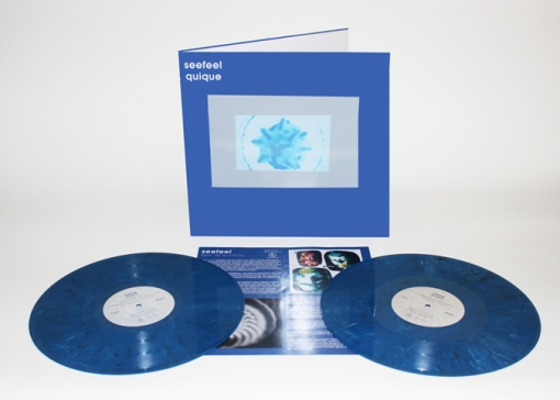 blue-copy