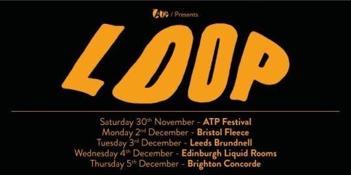loop+2013