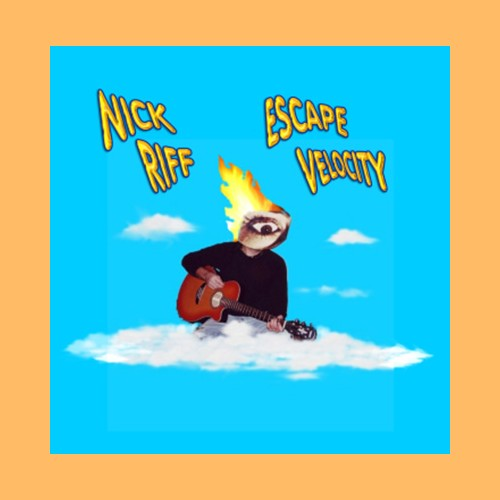 nick_riff-escape_velocity